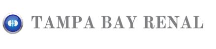 Tampa Bay Renal